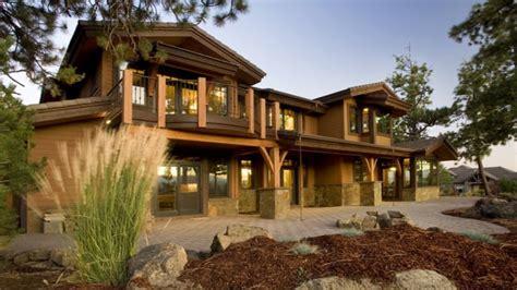 daylight basement prestige properties homes with basements daylight and pool homes with daylight