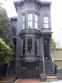 victorian facade home design ideas pictures remodel and decor plans style designs from homeplans