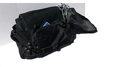 rv awning complete 10 x 12 rv awning shade black complete kit with carry bag canopy shelter