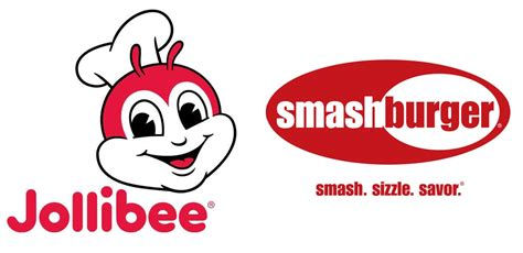 Home Based Interior Design Jobs jollibee buying more shares in us based smashburger