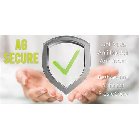 best security suite ag secure best security suite