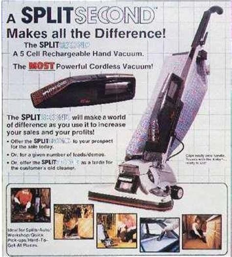 Vacuum Cleaner Second 11 best vintage vacuum pictures images on