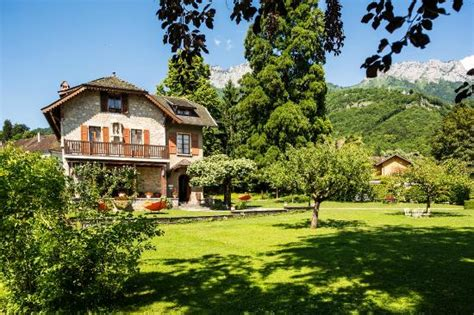 Le Cottage Bise Le Cottage Bise Updated 2017 Hotel Reviews Price