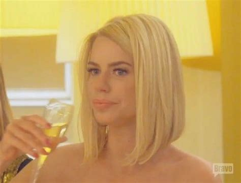 caroline stanbury hairstyle 97 best images about ladies of london on pinterest the