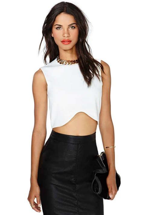 17 best images about video on pinterest cropped shirt 17 best images about crop top on pinterest on back