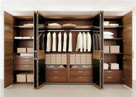 Closet Uae by Creative Closets Built In Closets Wardrobes Wooden