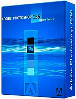 photoshop cs6 full version highly compressed adobe photoshop cs6 full version free download adobe