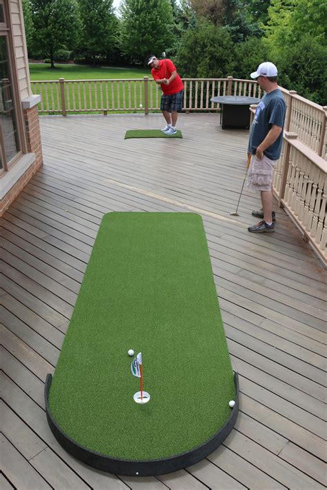 chipping greens for backyards 100 chipping greens for backyards these lucky