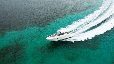 boating bonnier corporation - Boating Magazine Bonnier