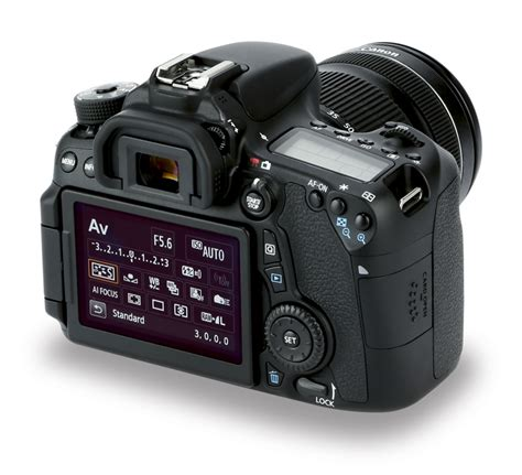 70d price eos 70d specifications autos post