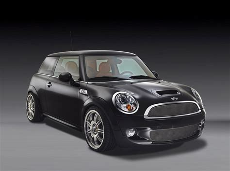 Are Mini Coopers Home Mini Cooper Classic Cars