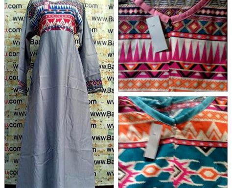 Pusat Grosir Baju Melinda Set Balotelly bandarbaju bisnis grosir baju murah di bandung