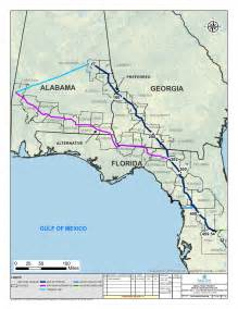 alabama and florida map clarke county spectrabusters