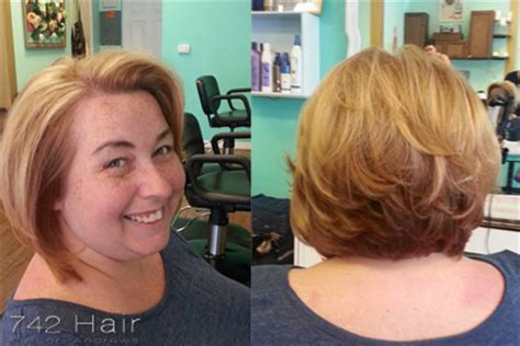 haircuts by lorie hours best haircuts hair salon in pinellas park st pete