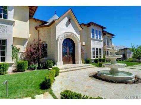 Tamar Braxton House by Reality Tv Tamar Braxton And Producer Husband Sell In Zillow Porchlight