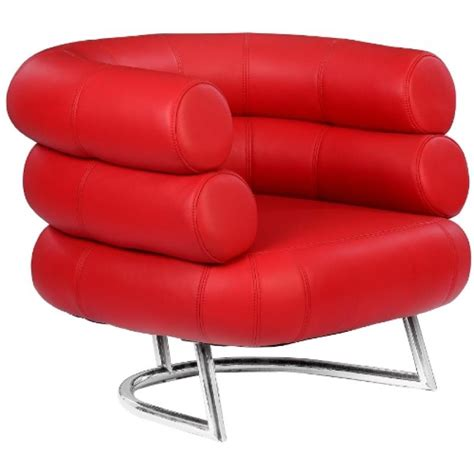Ottoman Sessel by Eames Lounge Chair Ottoman Sessel