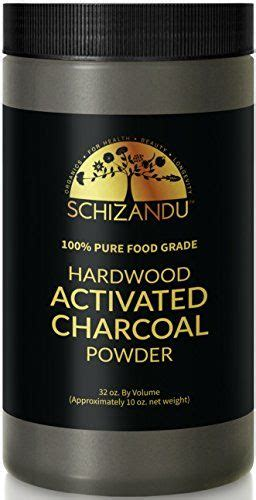 How To Use Activated Charcoal Powder For Detox by 1000 Ideas About Activated Charcoal Teeth Whitening On