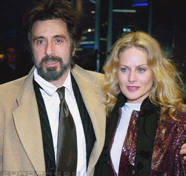 beverly d angelo and al pacino relationship 249 best images about al pacino on pinterest