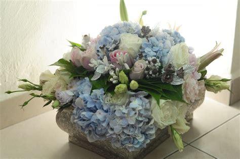 wallpaper bunga segar 6 idea dulang hantaran berkonsepkan bunga segar simple