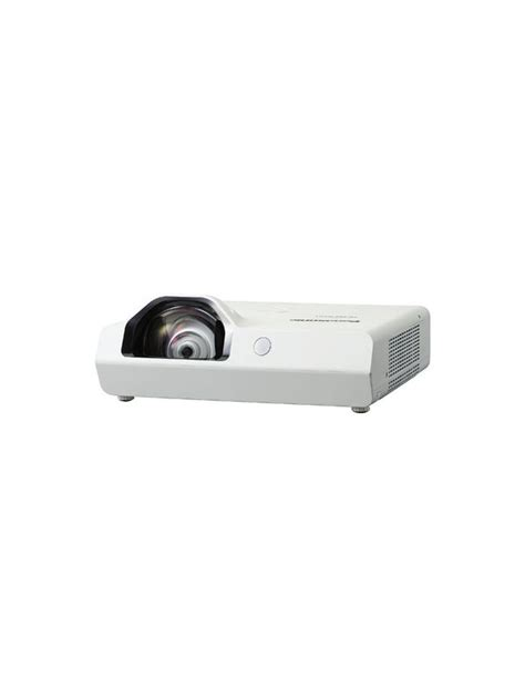 Projector Infocus Panasonic Panasonic Projector Tx310ea