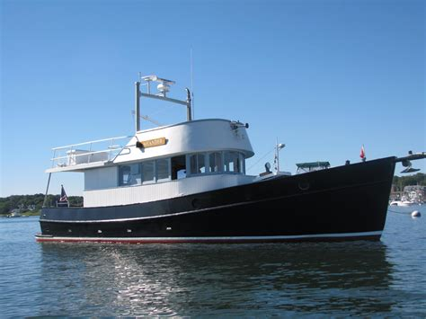 great loop boats great loop boats images
