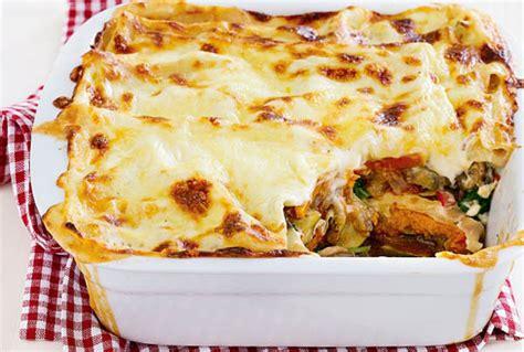 vegetarian dishes for dinner 20 delectable vegetarian dinner recipes ideas easyday