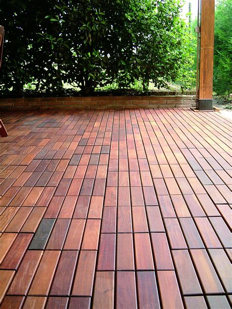 Options For Patio Flooring by Outdoor Flooring Ideas Search Outside