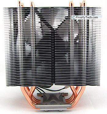 highest cfm tower fan zalman 360 176 view zalman cnps10x optima heatsink review