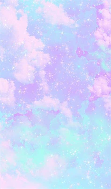 imagen de art beautiful  sweets fish pastel