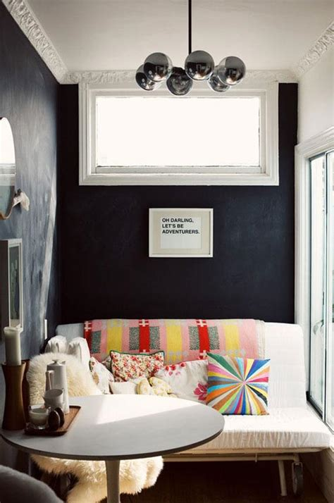 a look forward interior design color trends for 2014 11 modern interior color trends to try in 2016