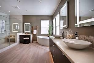 Bathroom design ideas japanese bath bathroom decor japanese style