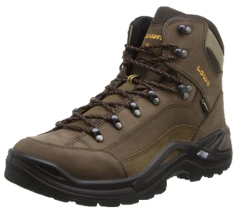 best hiking boots for 2014 best hiking boots reviews for and 2015