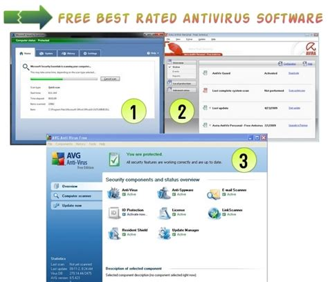 Antivirus Original best free antivirus for windows 7 image search results