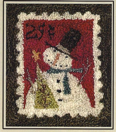 punch needle rug hooking patterns 206 best needle punch patterns images on russian embroidery felt applique and punch