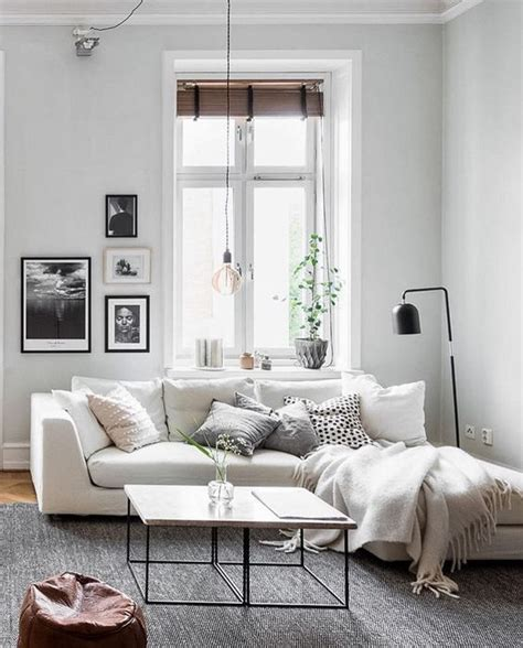 apartment living room ideas best 25 white apartment ideas on apartment