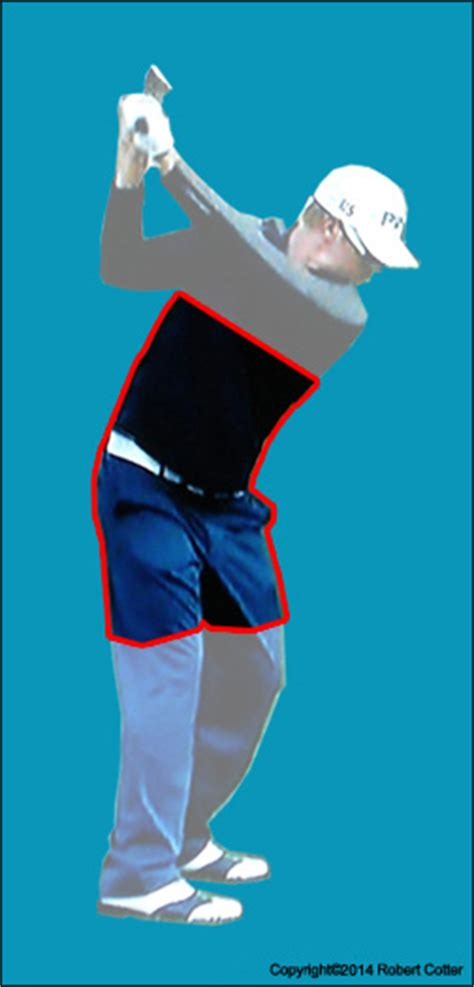 core golf swing another drill feel to get rid of monte scheinblum com