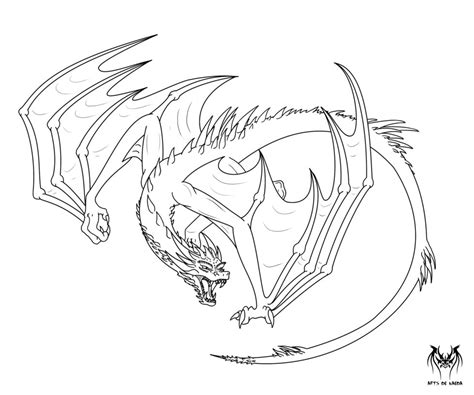 coloring pages of dragon eyes dragon eye pencil coloring pages