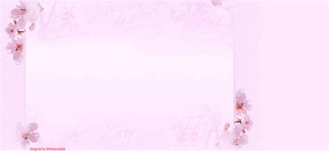 pink layout for twitter free twitter backgrounds twitter backgrounds free