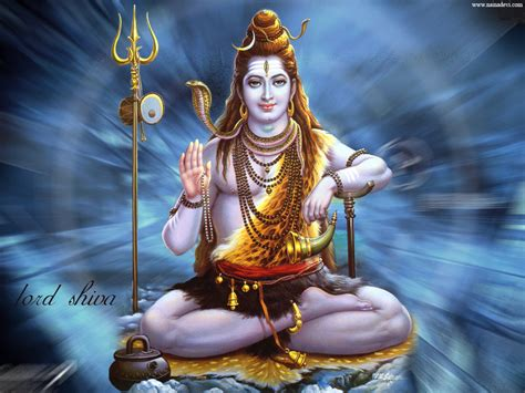 Trololo Blogg Angry Wallpapers Of Lord Shiva Lord Shiva