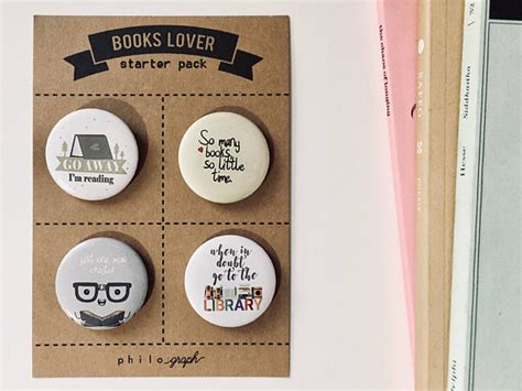little gifts for book club book club gifts to give to your best and closest reading pals