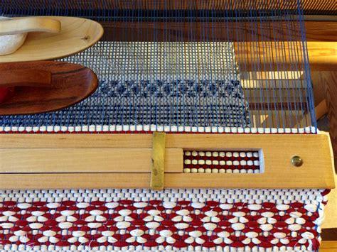 rug weaving rag rug weaving roselawnlutheran