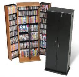 Big Dvd Shelves Image Result For Display Large Dvd Collection Storage