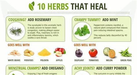 benefits  pickle juice hrf