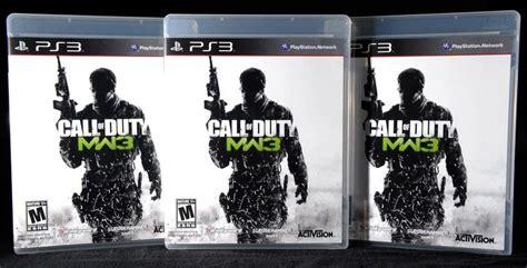 Kaos Call Of Duty 3strips call of duty modern warfare 3 cheats ps3