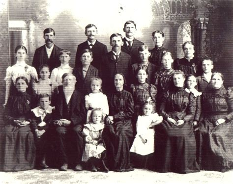 the kansans and whence they came freeman family history
