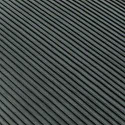 quot corrugated r cleat quot rubber runners