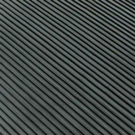 """""""Corrugated Ramp Cleat"""" Rubber Runners"""