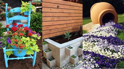 En El Patio by Lindas Ideas Para El Patio Jard 205 N Pabla En Casa