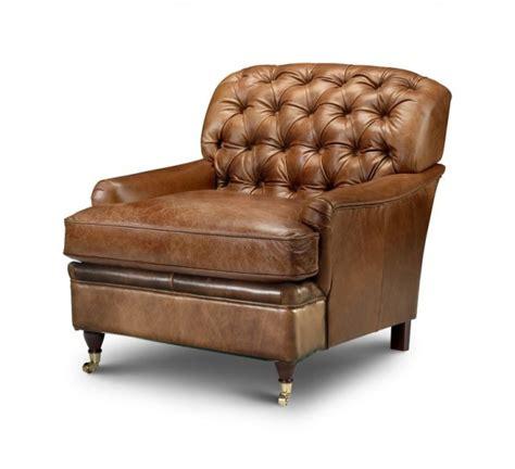 sofa company ireland vintage sofa company langford armchair
