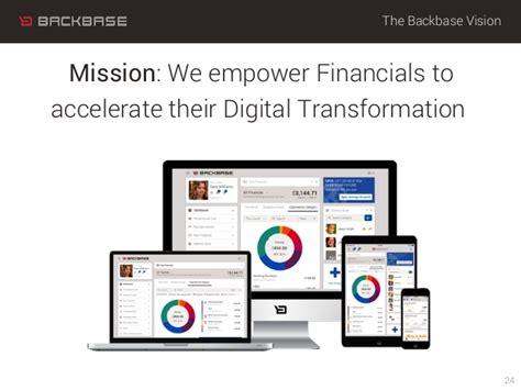 inbanking mobile backbase webinar everyday banking
